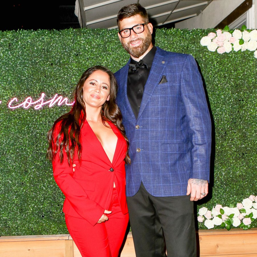 Jenelle Evans Gushes Over Having Her and David Eason's Kids Home All Summer After Custody Battle