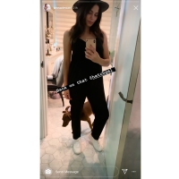 Jenna Dewan Baby Bump Album Second Pregnancy