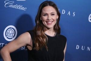 Jennifer Garner 'Chilled Out' Raising Her and Ben Affleck's Kids