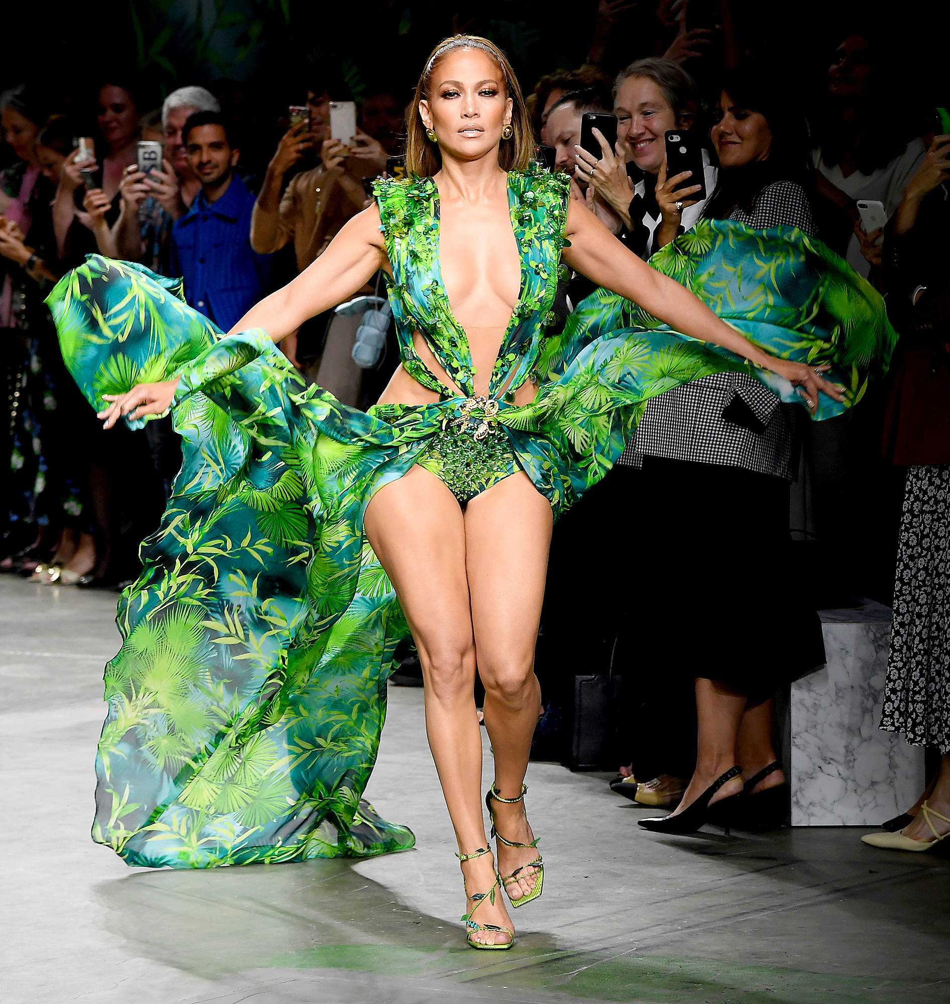 Jennifer-Lopez's-New-Versace-Dress-Was-More-Revealing-Thanks-to-Her-Edits