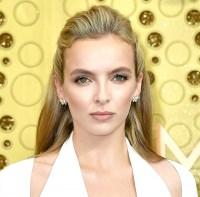 Jodie-Comer-Emmys-2019-makeup