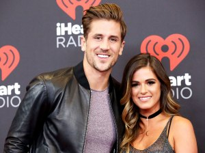 Jordan Rodgers JoJo Fletcher Wont Send Wedding Invites Bachelor Nation Stars