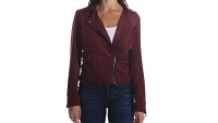 KUT-FROM-KLOTH-Suede-Jacket