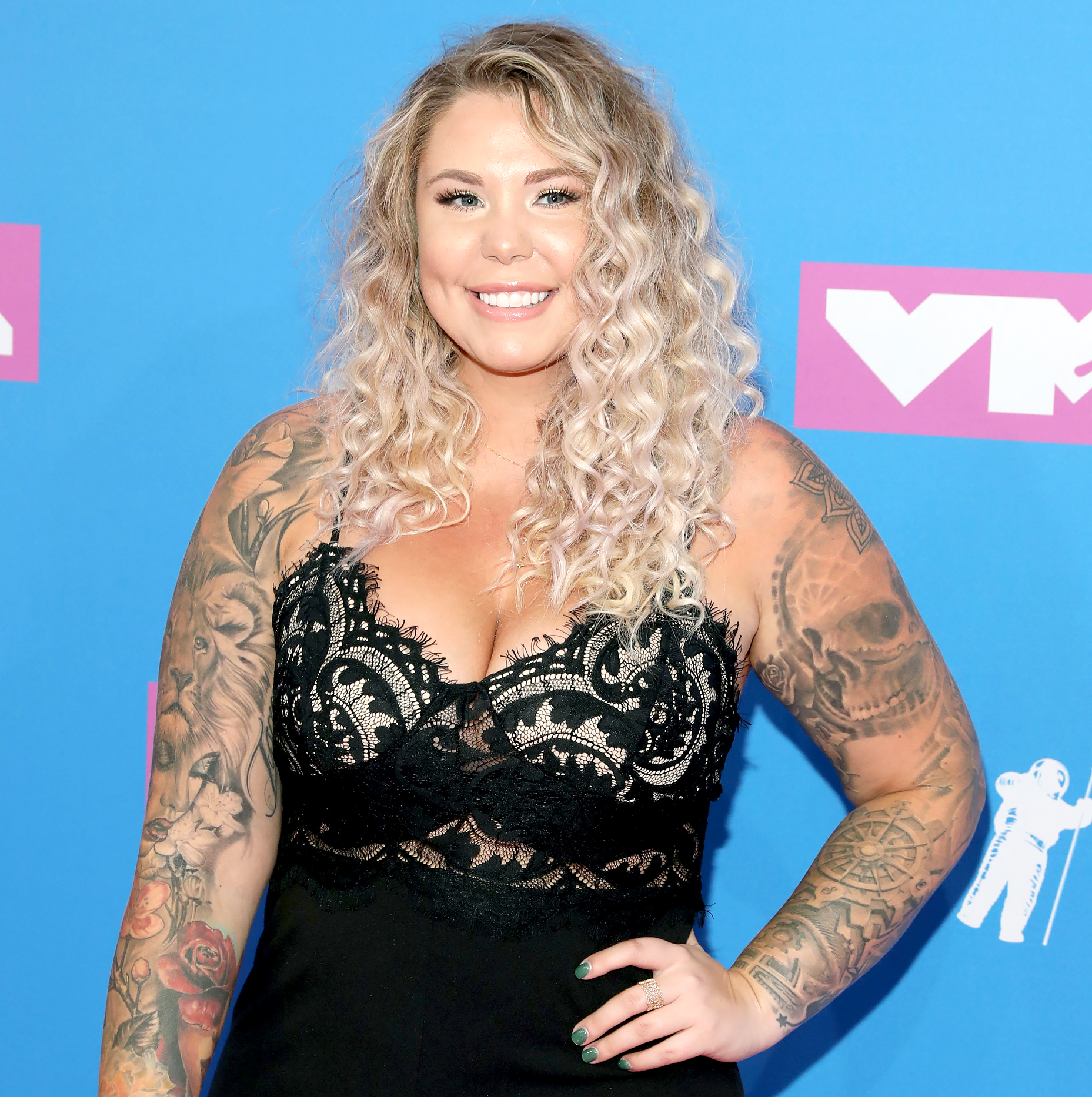 Kailyn-Lowry-Details-Javi-and-Lauren's-Nasty-Fight-2