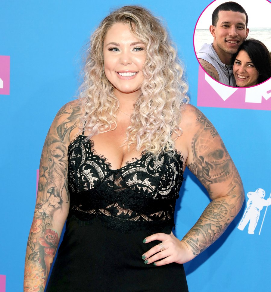 Kailyn-Lowry-Details-Javi-and-Lauren's-Nasty-Fight