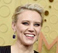 Kate-McKinnon-Emmys-2019