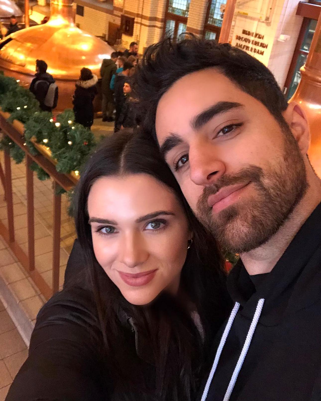 Katie-Stevens-and-Boyfriend-Paul-DiGiova