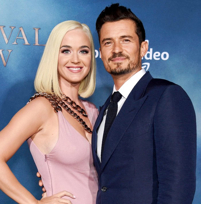 Katy-Perry-and-Orlando-Bloom-expecting