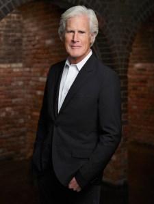Keith Morrison Dateline NBC
