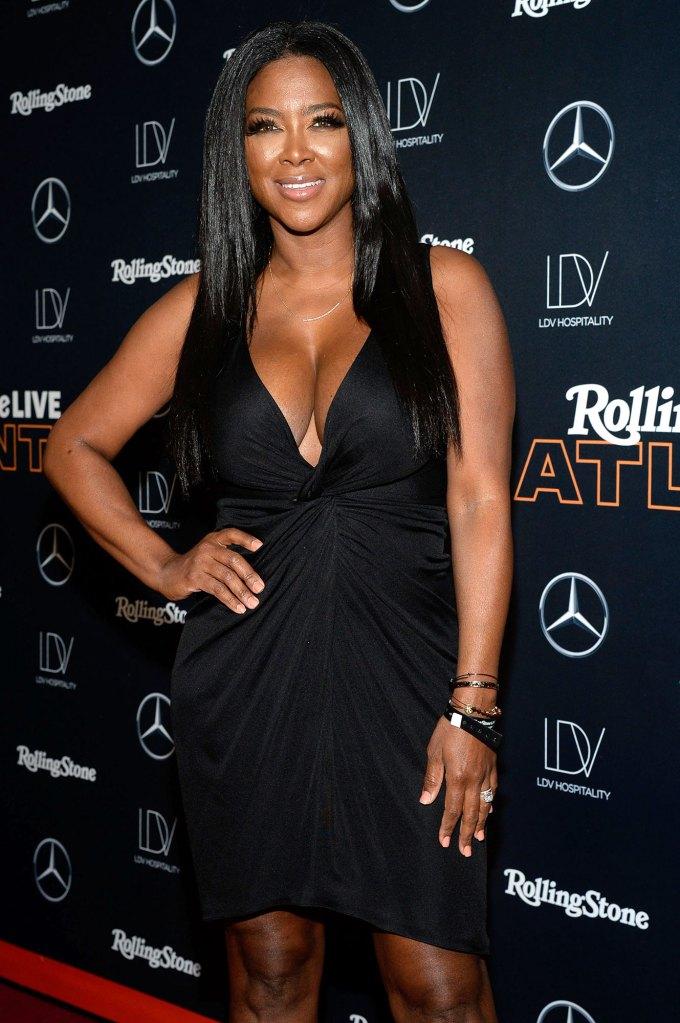 Kenya-Moore-Real-Housewives-of-Atlanta