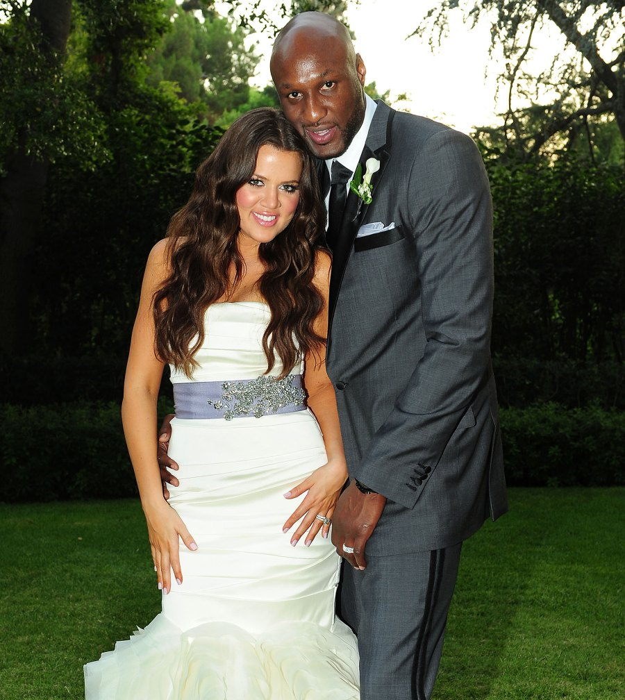 Khloe-Kardashian-Lamar-Odom-quotes-about-marriage