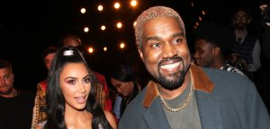 Kim Kardashian Kanye West Reveal Which of Their 4 Kids Share Their Personalities