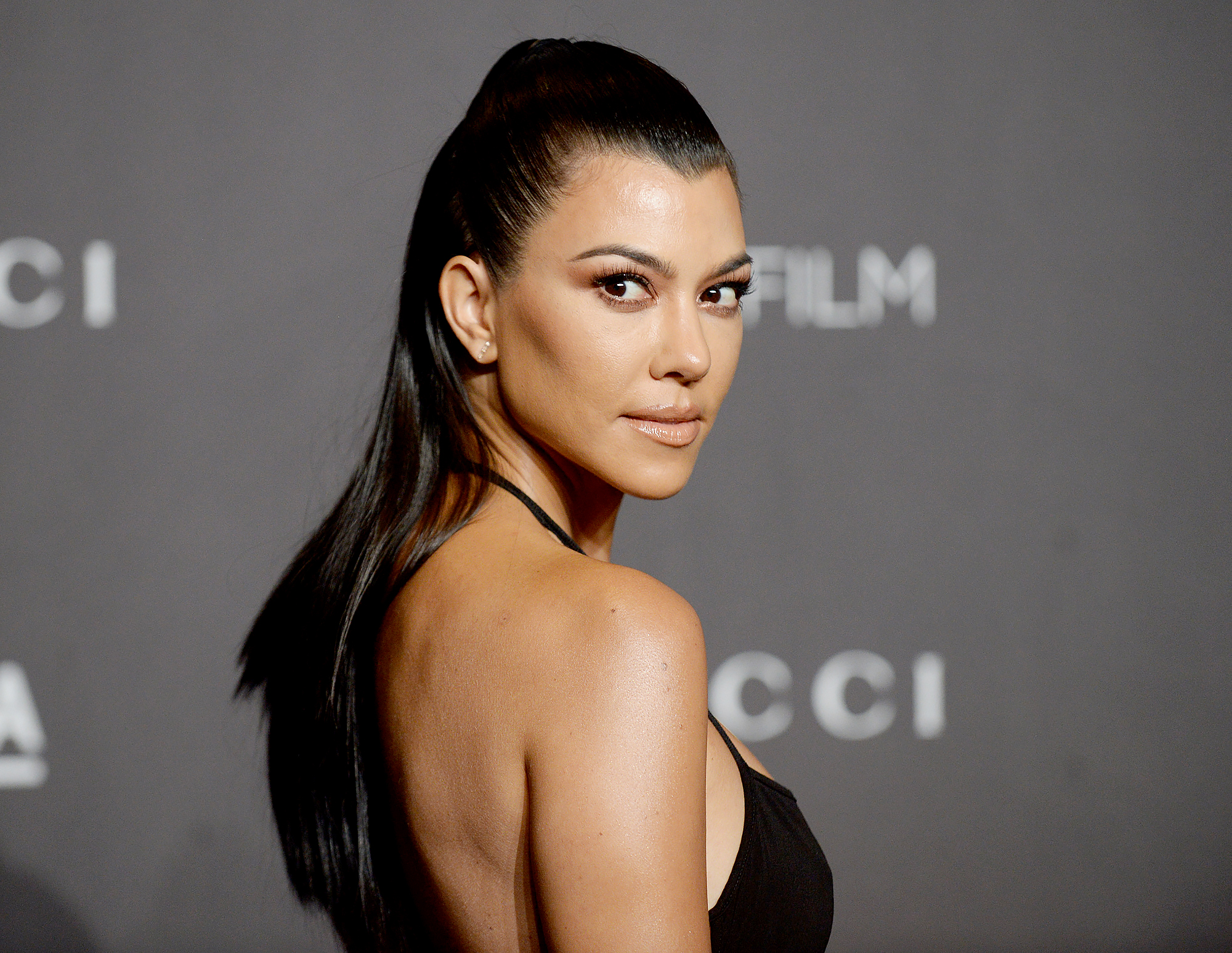 Kourtney-Kardashian-Is-Looking-for-a-Partner-not-fling