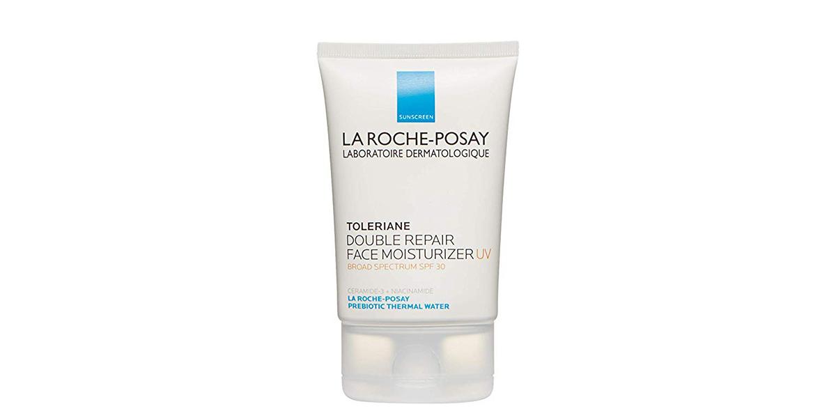 La-Roche-Posay-Sunscreen