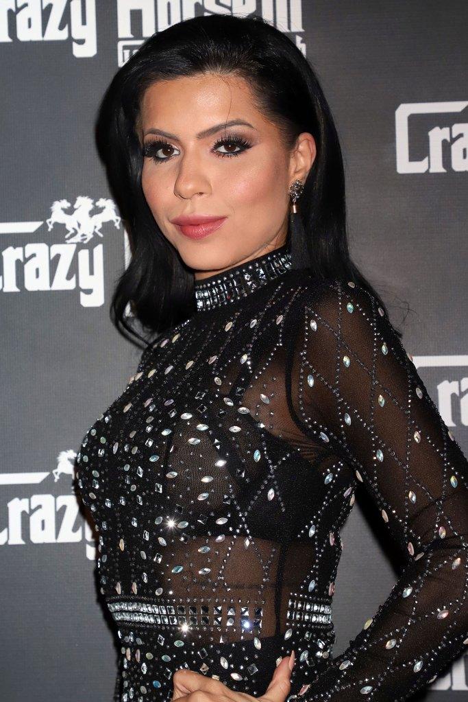 Larissa-Lima-Accuses-Eric-Nichols-Harassment