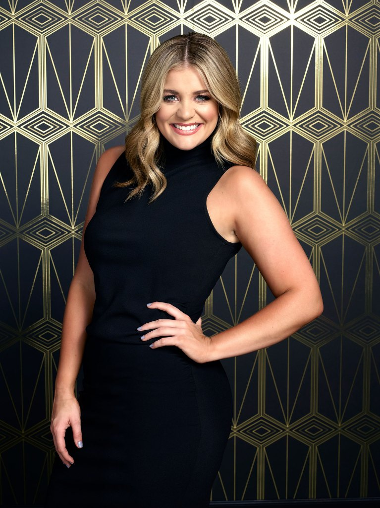 Lauren Alaina Breaks Down Painful Dancing With The Stars Rehearsals