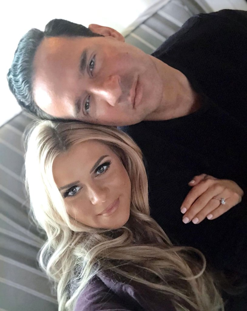 Lauren Sorrentino's First Instagram Post After Mike Sorrentino Returns Home