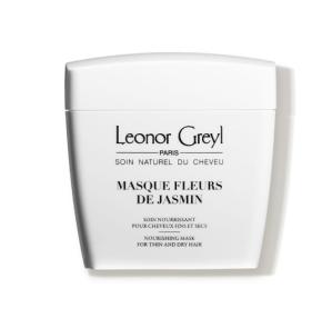 Leonor Greyl Masque Fleurs de Jasmin Nourishing Mask