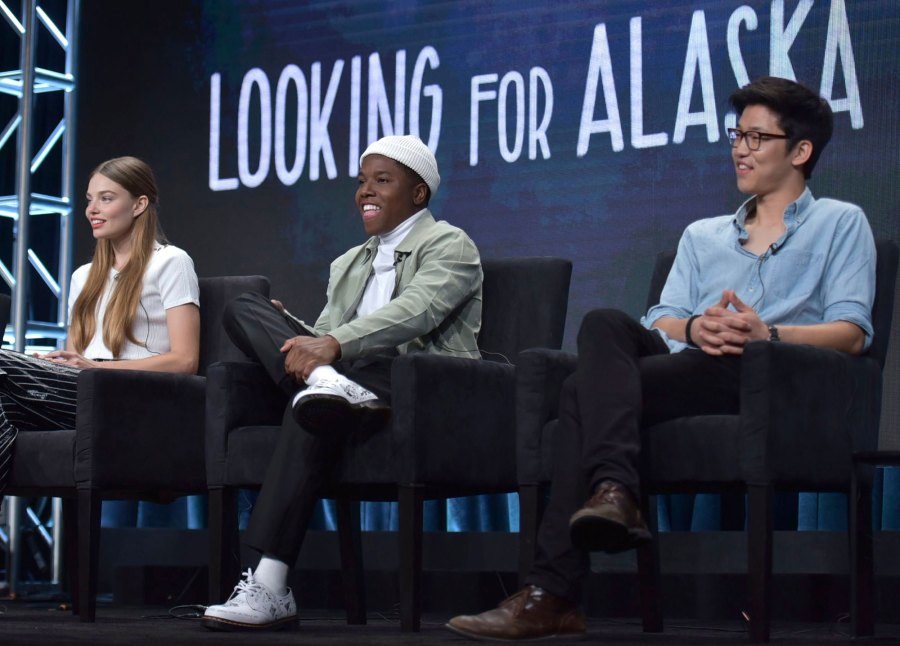 Fall TV Preview Looking-for-Alaska