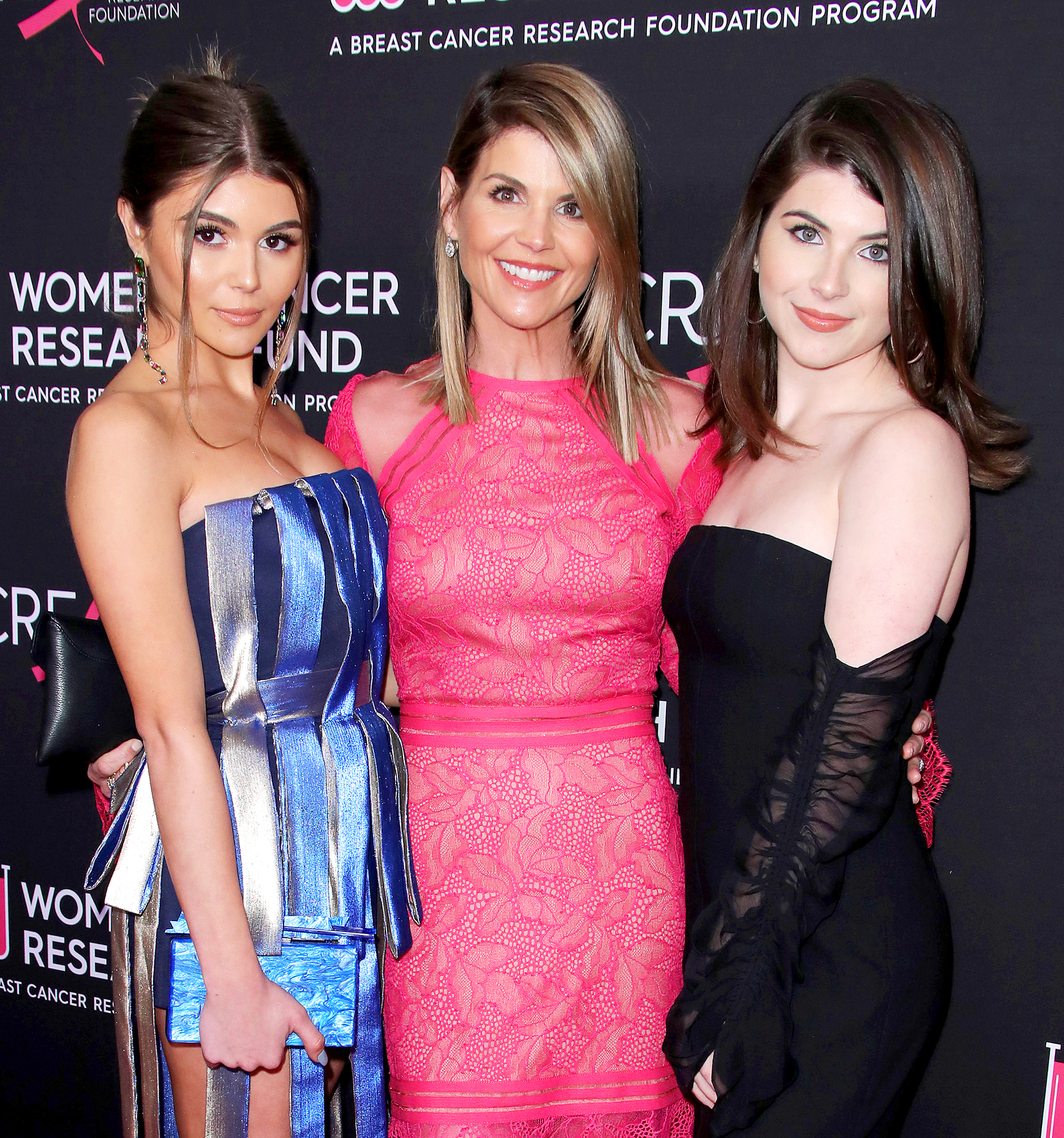 Lori-Loughlin-Is-'Devastated'-Over-How-Scandal-Has-Affected-Daughters