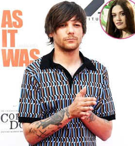 Louis Tomlinson Sister Felicite Tomlinson Cause of Death Revealed