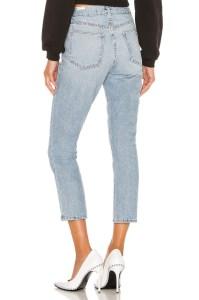 Lovers + Friends Bradley Jeans