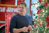 Hallmark Channel's Christmas Movie Lineup 2019: Full List
