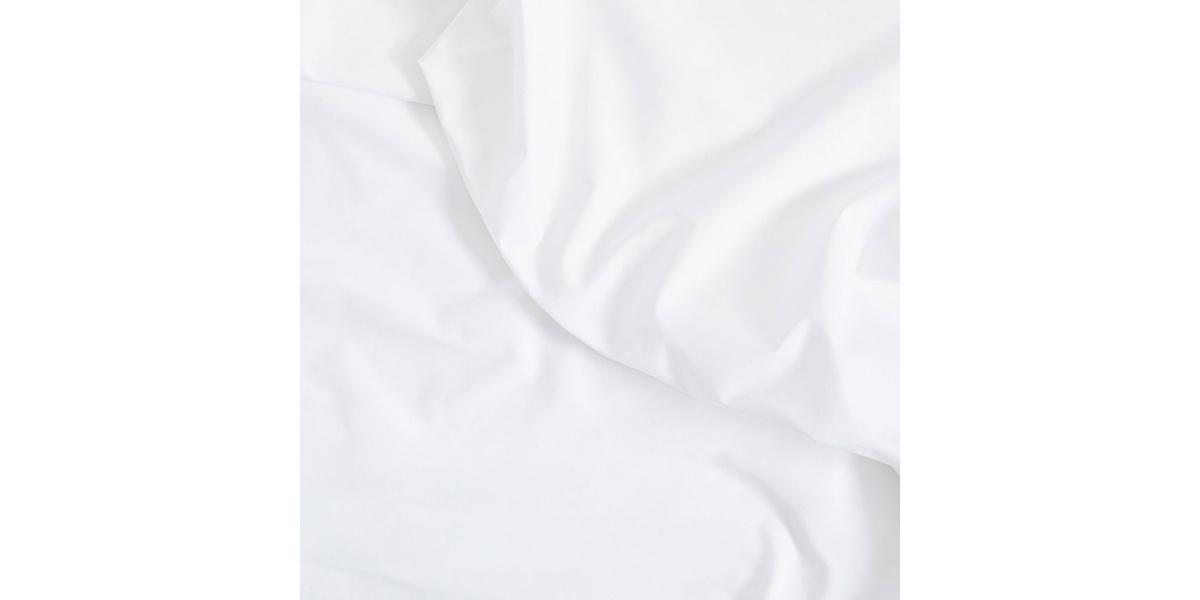 Luxe-Hardcore-Bedding-Set