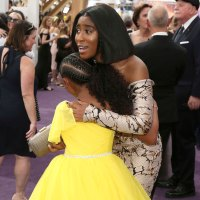Lyric-Ross-and-Faithe-Herman-This-Is-Us-Emmys-2019