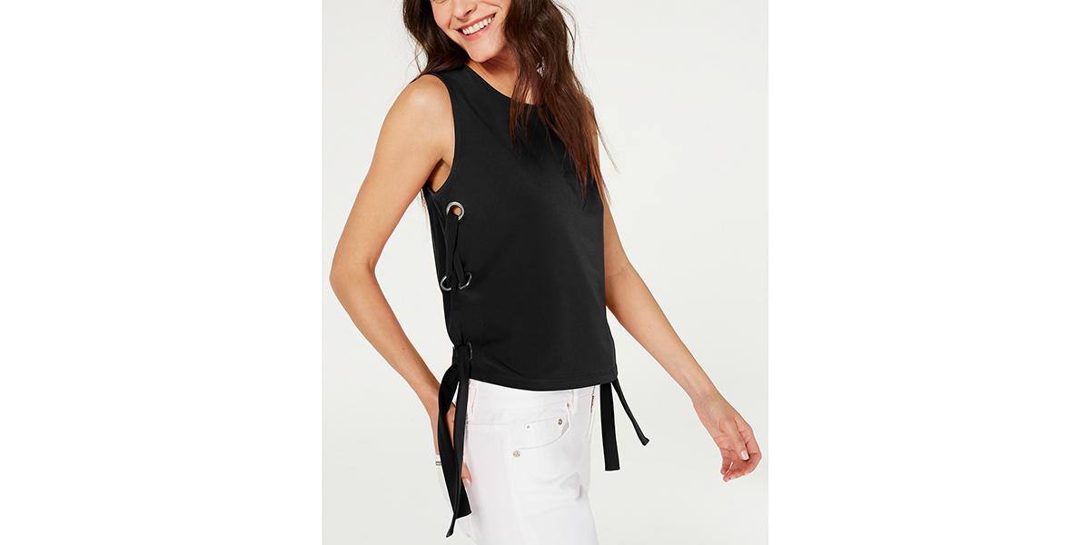 Macys-Grommet-Shirt