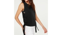 Macys-Michael-Kors-Top