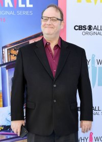 Marc Cherry Letters to College Admissions Judge In Felicity Huffman Case