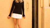 Margot-Robbie-Shuttershock