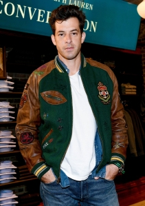 Mark Ronson Apologizes for Sapiosexual Comments