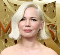 Michelle-Williams-Emmys-2019-beauty