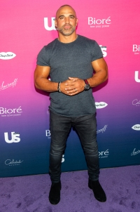 Most Stylish New Yorkers - Joe Gorga