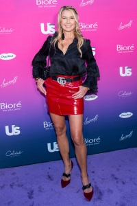 Most Stylish New Yorkers - Kary Brittingham