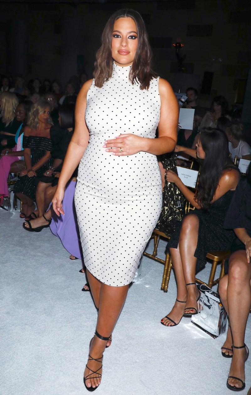 https://www.usmagazine.com/wp content/uploads/2019/09/NYFW Style Ashley