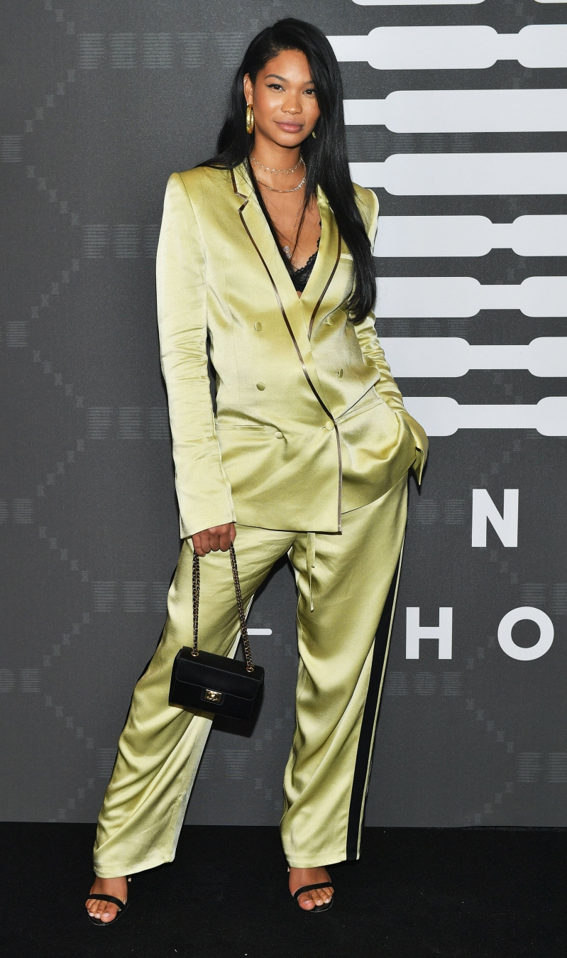 https://www.usmagazine.com/wp content/uploads/2019/09/NYFW Style Chanel Iman