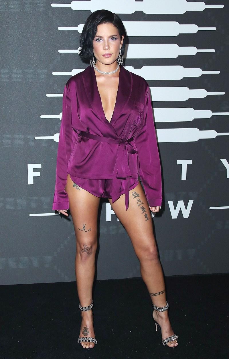 https://www.usmagazine.com/wp content/uploads/2019/09/NYFW Style Halsey