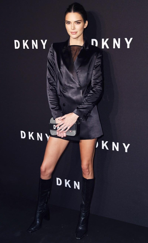 https://www.usmagazine.com/wp content/uploads/2019/09/NYFW Style Kendall Jenner