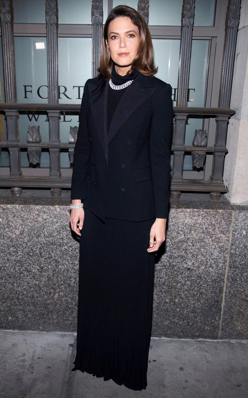 https://www.usmagazine.com/wp content/uploads/2019/09/NYFW Style Mandy