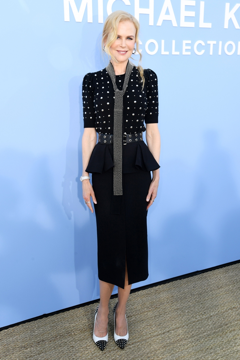 https://www.usmagazine.com/wp content/uploads/2019/09/NYFW Style Nicole Kidman