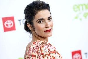 Nikki Reed Wants Her Ian Somerhalder Daughter Bodhi Be a Farmer