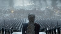 Emmys Winners Gallery Outstanding Drama Series Game of Thrones