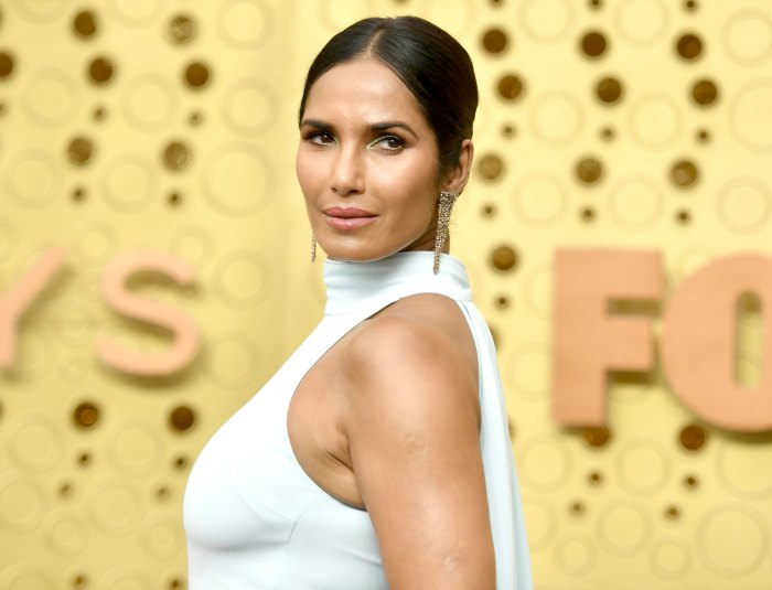 Padma-Lakshmi-Finds-Body-Positive-Message-at-146-Lbs-2