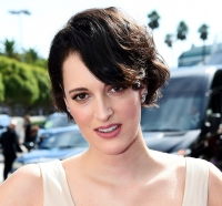 Phoebe-Waller-Bridge-Emmys-2019-makeup