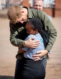 Prince-Harry-Botswana