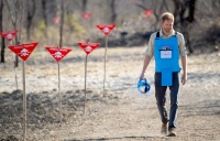 Prince-Harry-Follows-in-Diana's-Footsteps-at-Angolan-Minefield