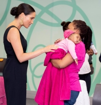 Prince-Harry-and-Meghan-Duchess-of-Sussex-visit-to-Africa-1